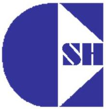 Sky-High-Construction-logo